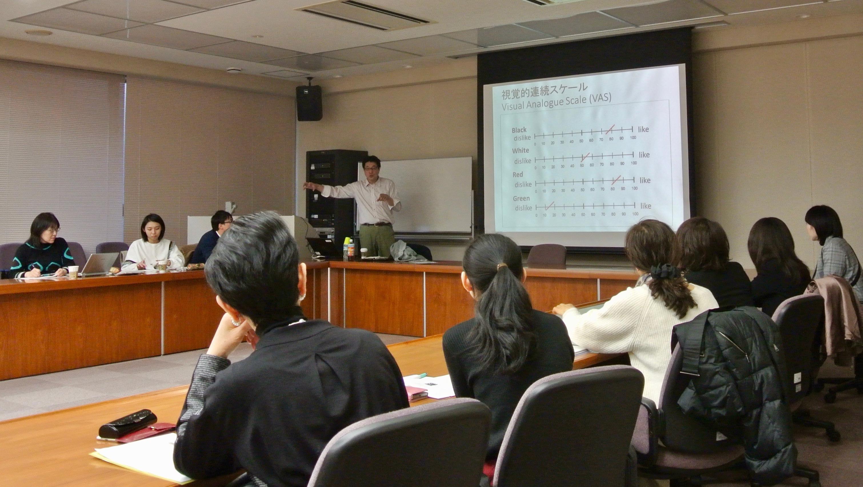 講習会の様子2
