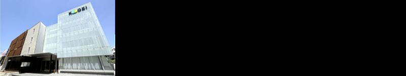 日本色彩学会第50回全国大会[東京]'19